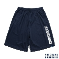 B-CORSAIRS Logo Sports Shorts/全1色